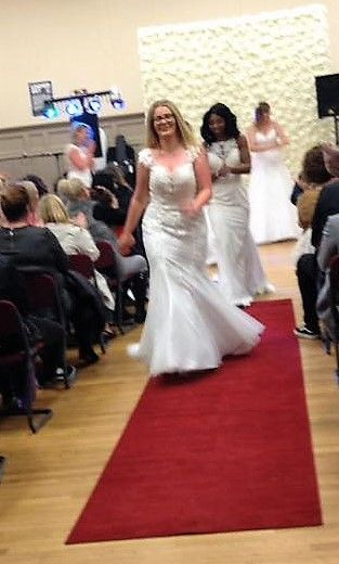 Paisley Town Hall Wedding Fayre 160918 (35).jpg