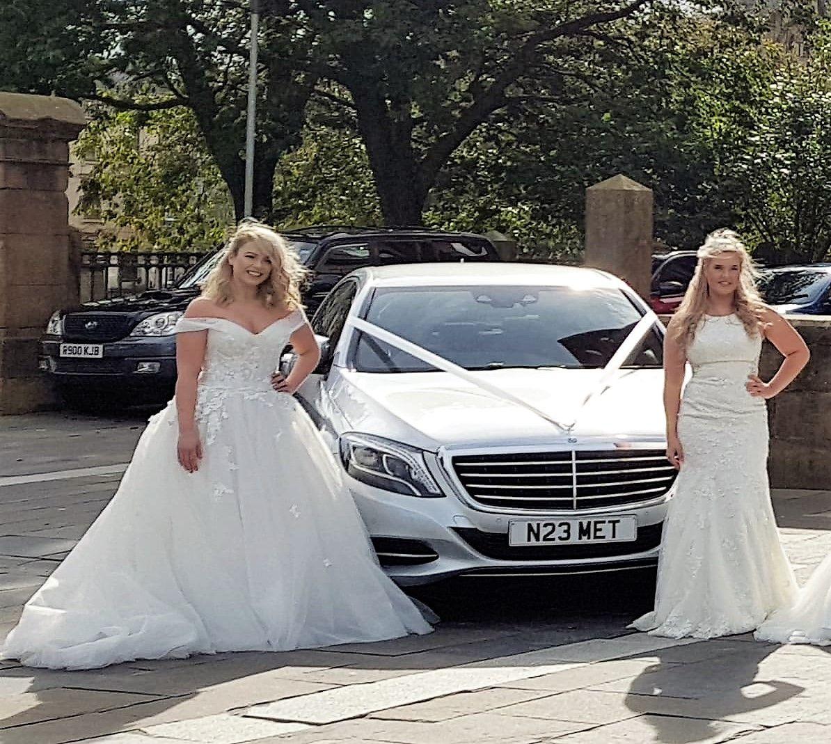 Paisley Town Hall Wedding Fayre 160918 (28).jpg