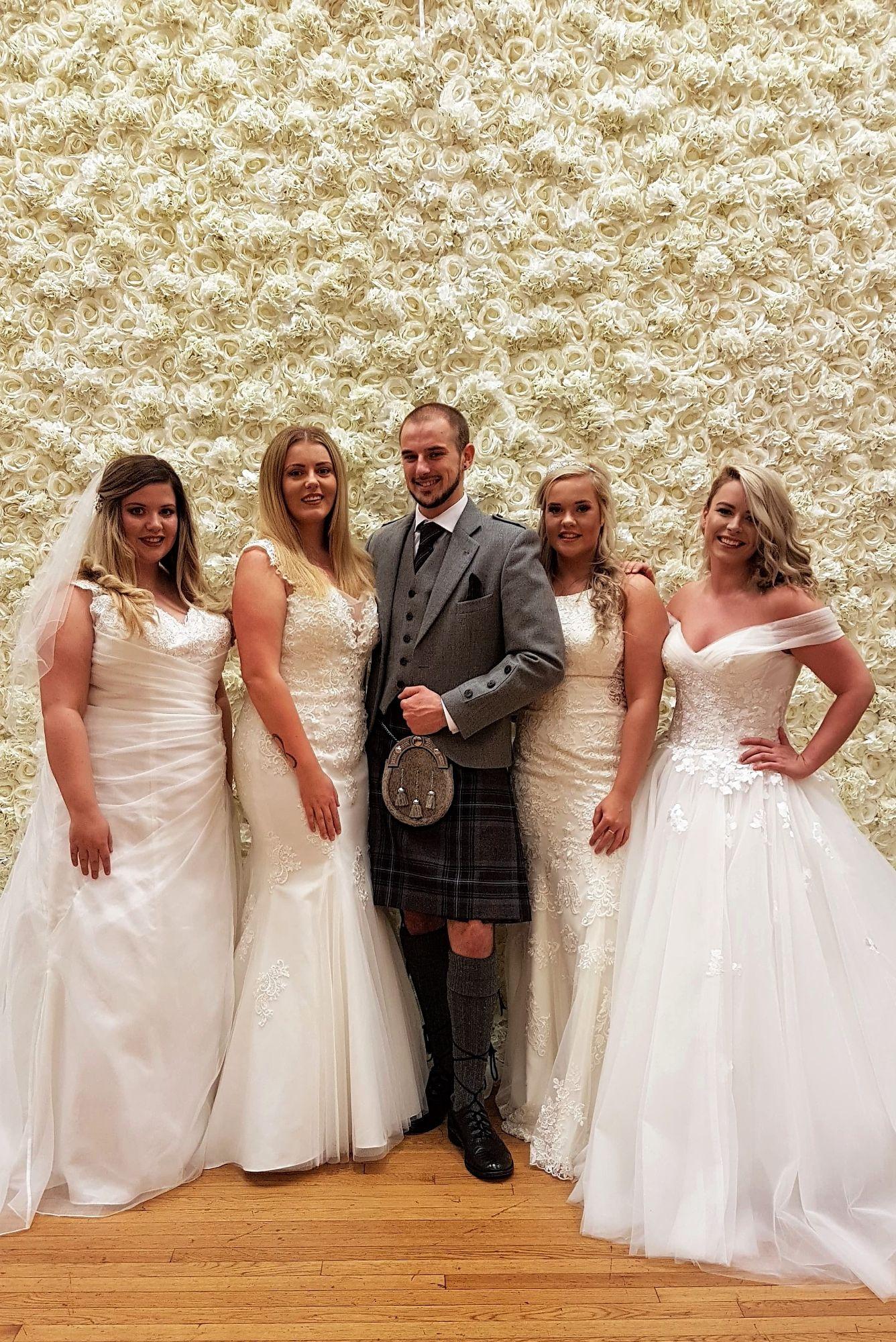 Paisley Town Hall Wedding Fayre 160918 (18).jpg