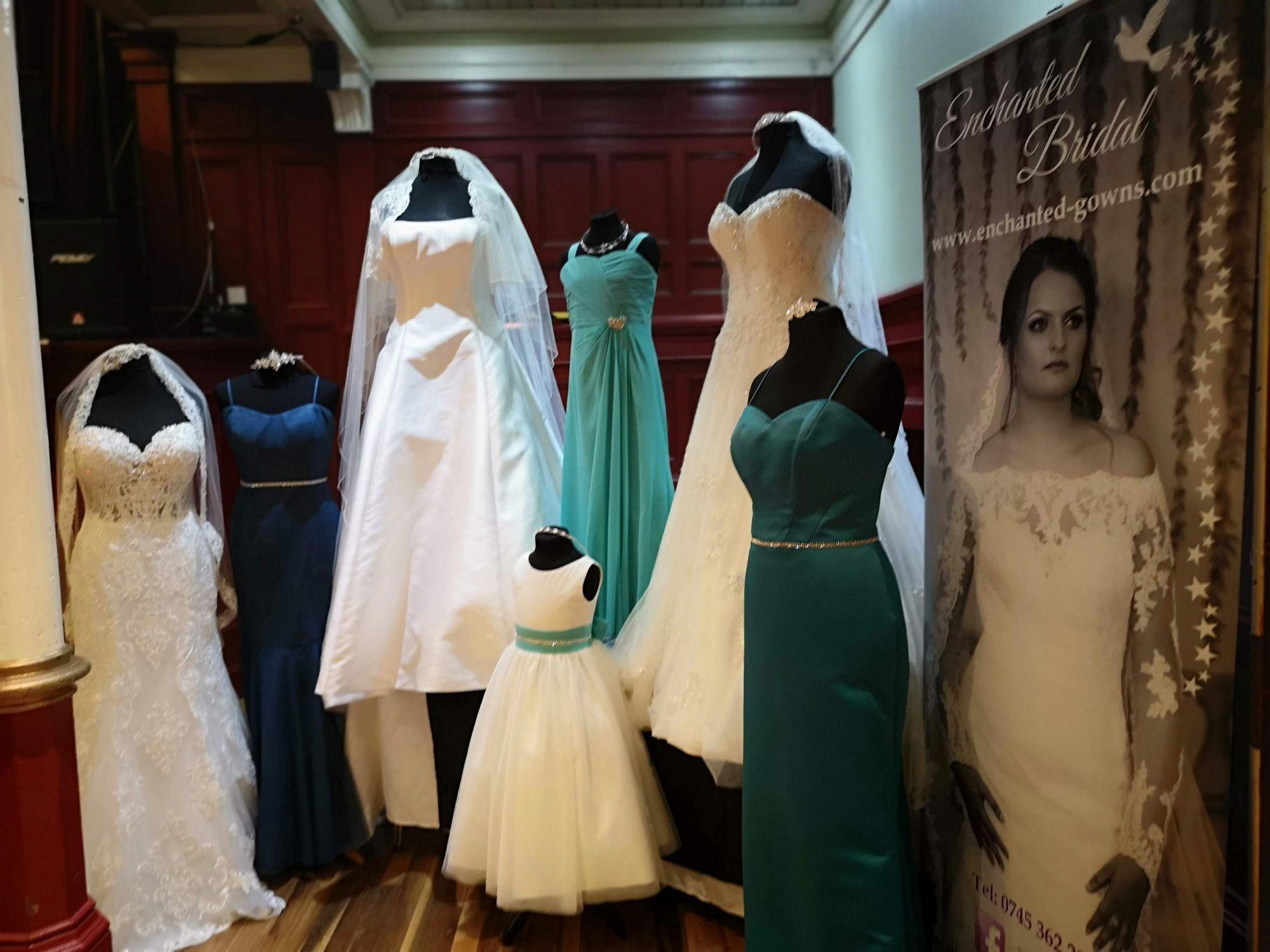 Paisley Town Hall Wedding Fayre 160918 (37).jpg