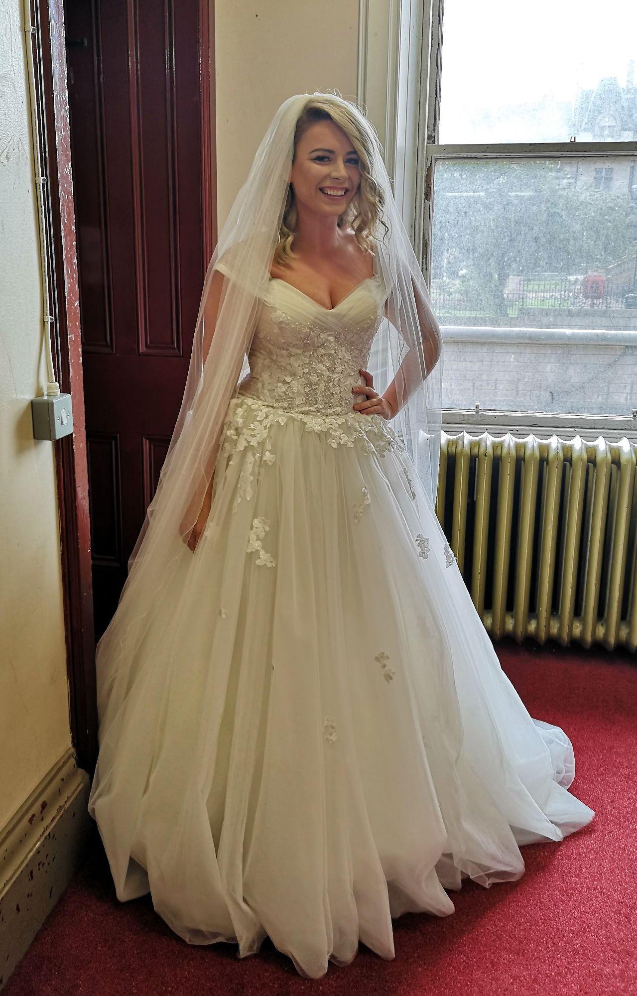 Paisley Town Hall Wedding Fayre 160918 (40).jpg