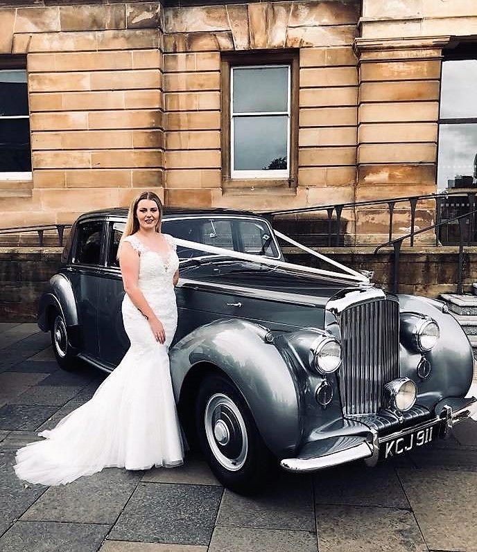 Paisley Town Hall Wedding Fayre 160918 (48).jpg