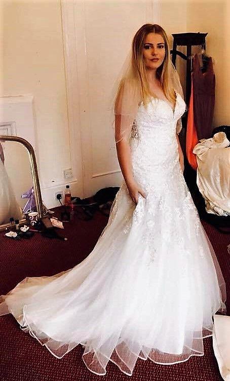 Paisley Town Hall Wedding Fayre 160918 (50).jpg
