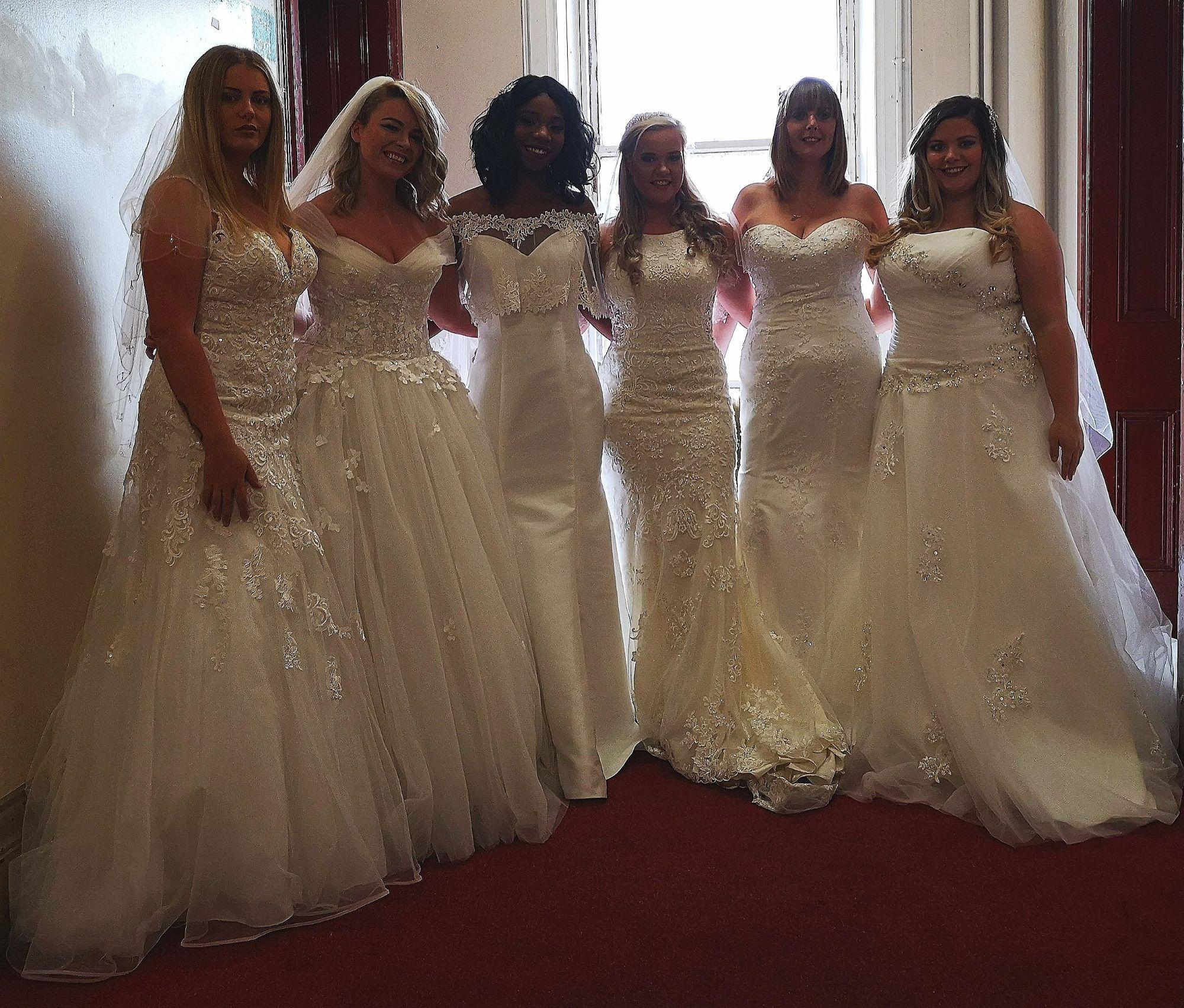 Paisley Town Hall Wedding Fayre 160918 (45).jpg