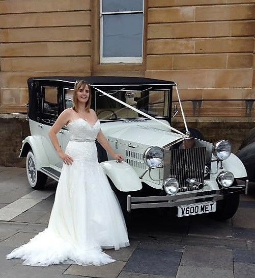 Paisley Town Hall Wedding Fayre 160918 (55).jpg
