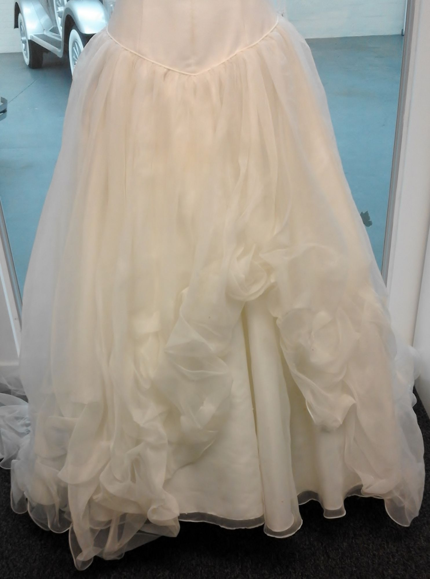 Bridal Sale - Pre-Loved WD (34).jpg
