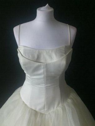 Bridal Sale - Pre-Loved WD (47)