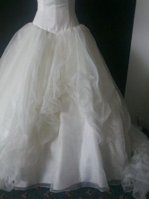 Bridal Sale - Pre-Loved WD (48)