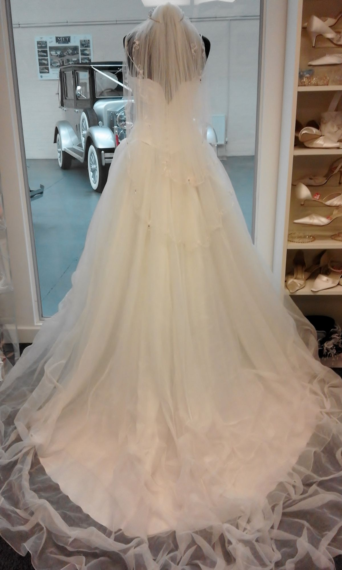 Bridal Sale - Pre-Loved WD (37).jpg