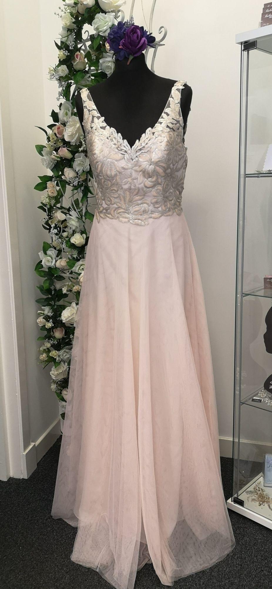 BM Sale Dress (111).jpg