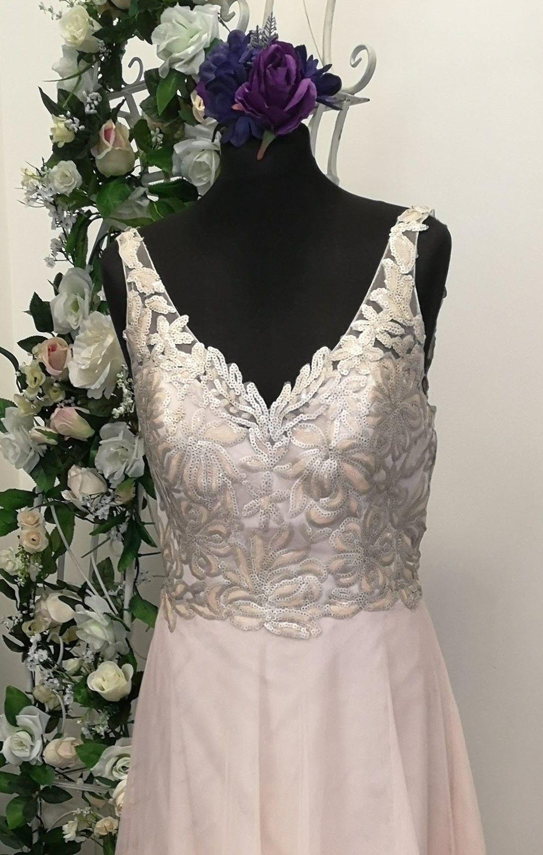 BM Sale Dress (112).jpg