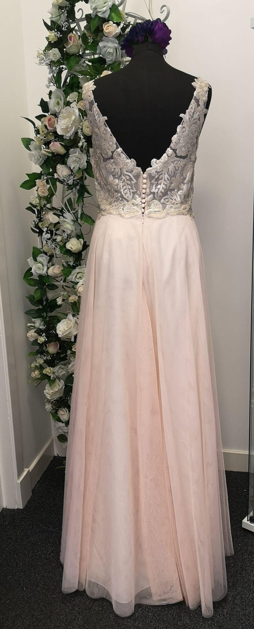 BM Sale Dress (116).jpg