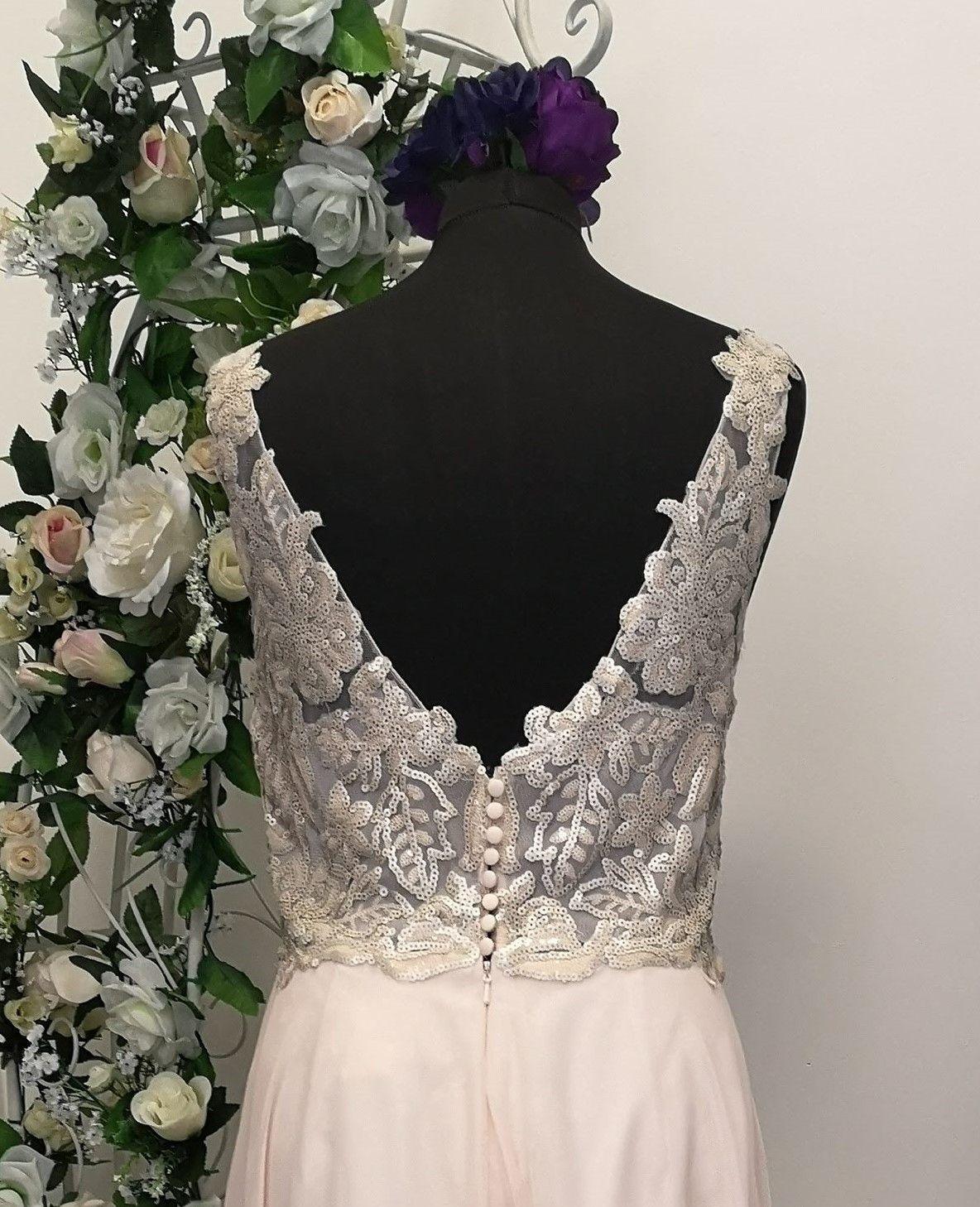 BM Sale Dress (118).jpg