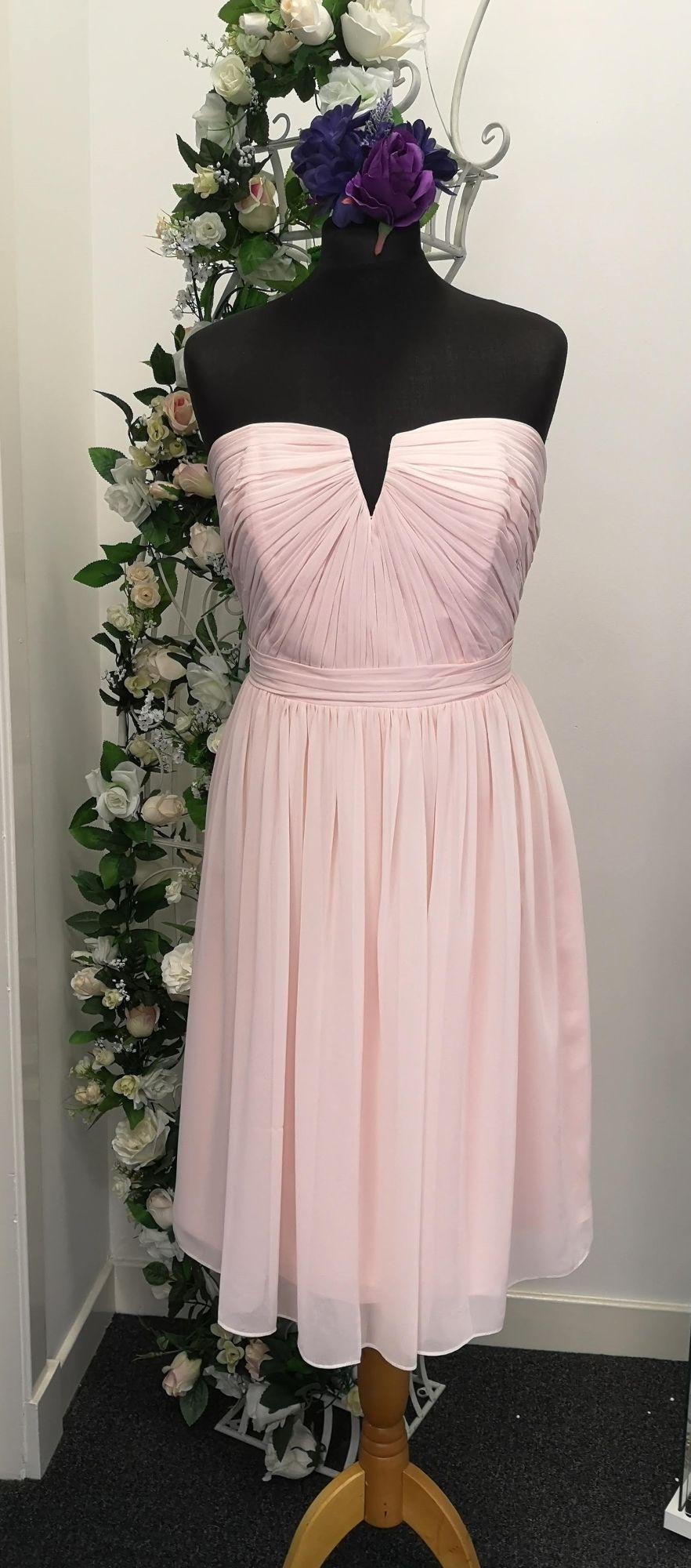 BM Sale Dress (119).jpg