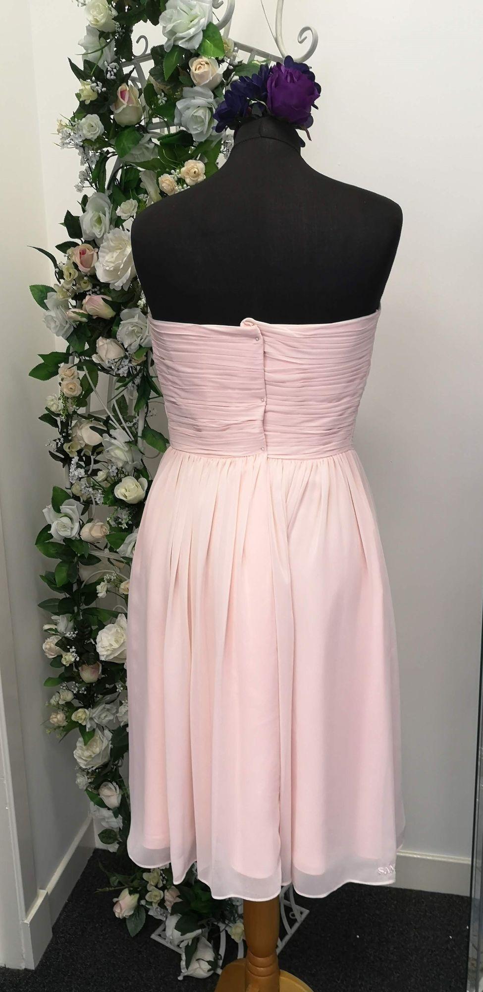 BM Sale Dress (120).jpg