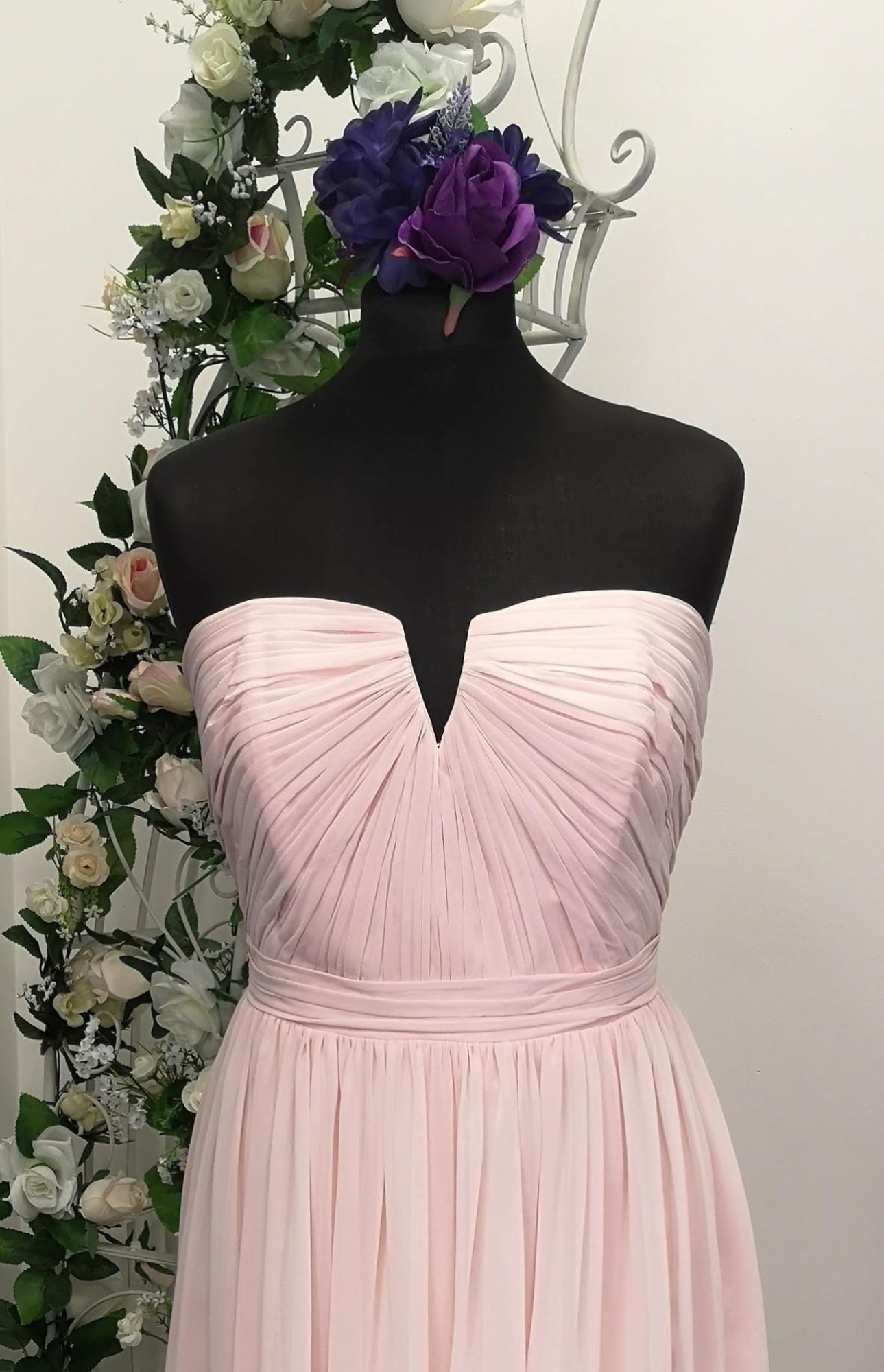 BM Sale Dress (130).jpg