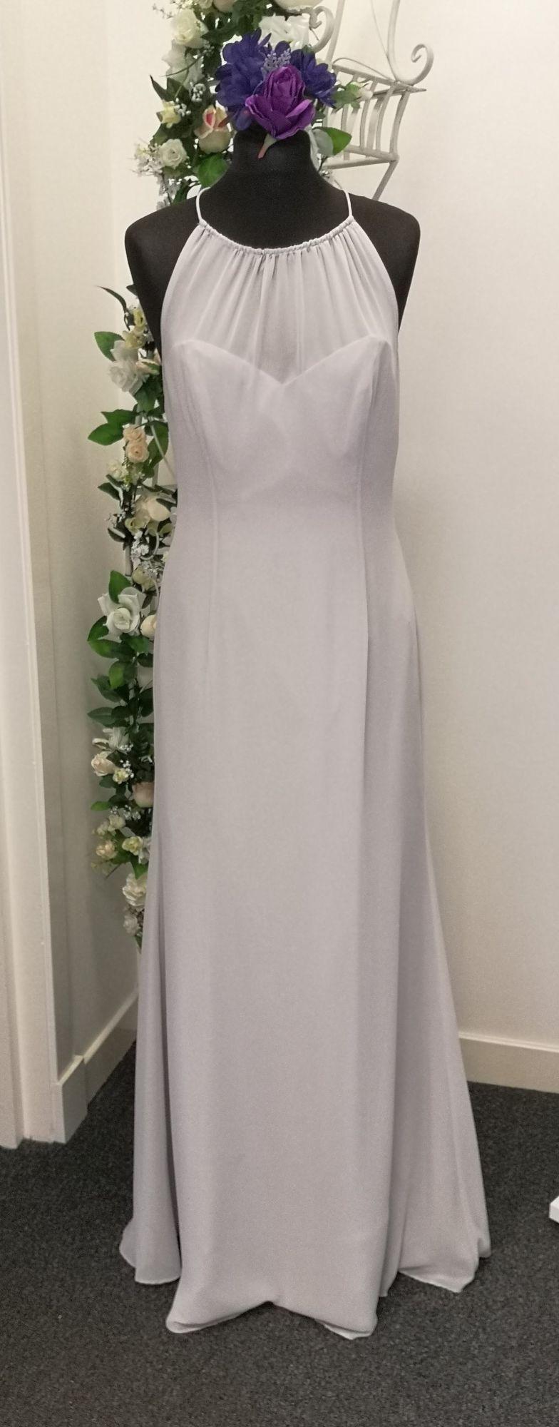 BM Sale Dress (141).jpg