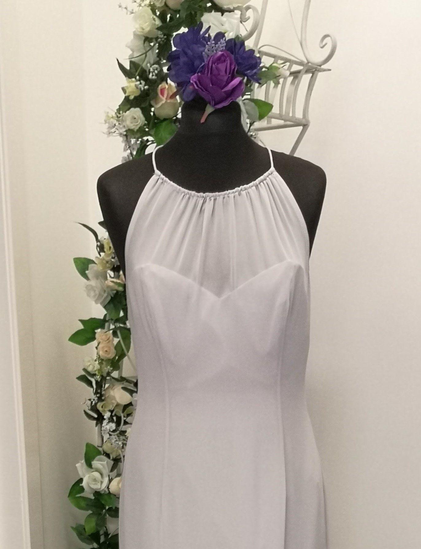 BM Sale Dress (143).jpg