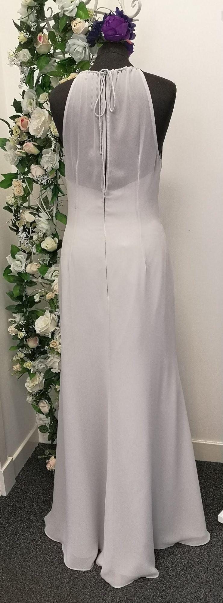 BM Sale Dress (142).jpg