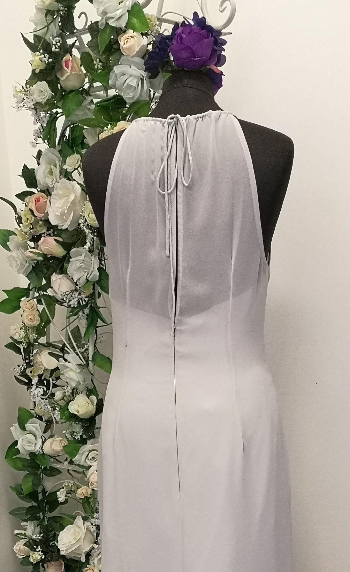BM Sale Dress (144).jpg