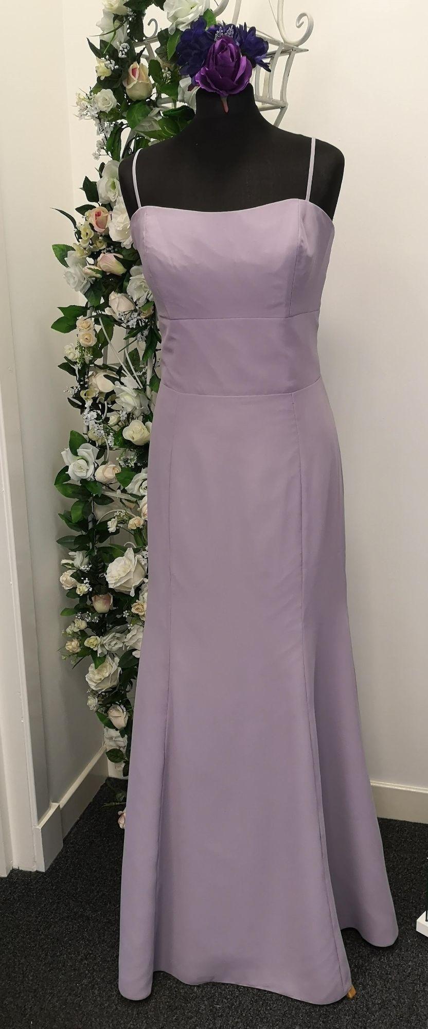 BM Sale Dress (134).jpg