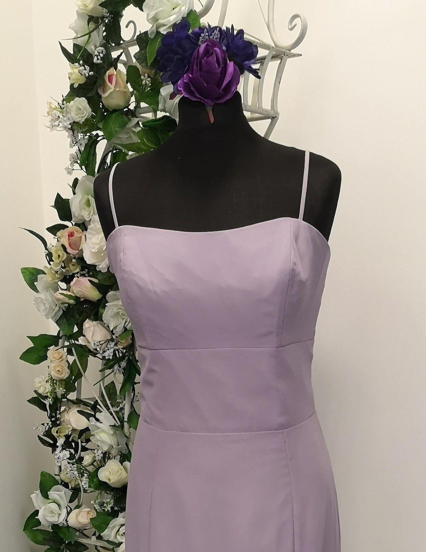 BM Sale Dress (135).jpg