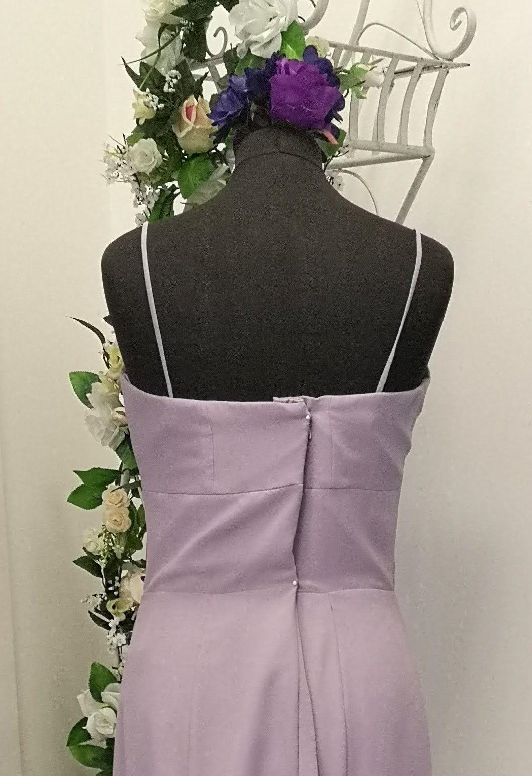 BM Sale Dress (145).jpg