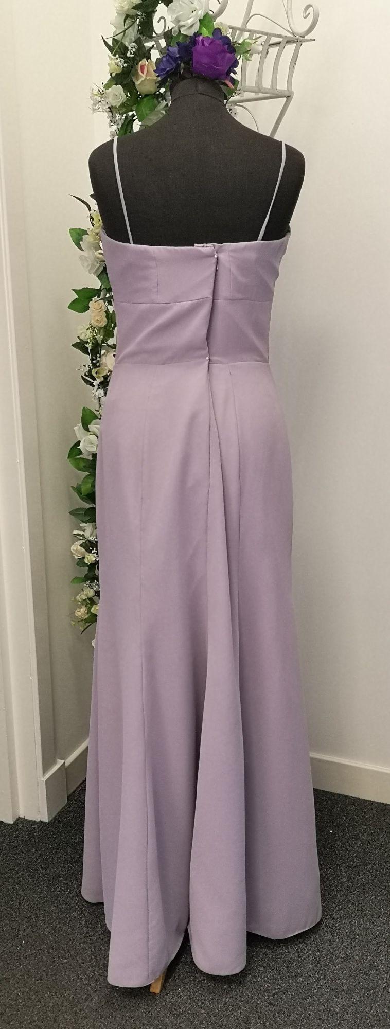 BM Sale Dress (136).jpg