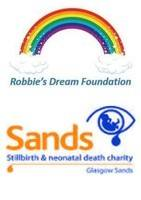 Robbies Dream Foundation & SANDS Glasgow Charities
