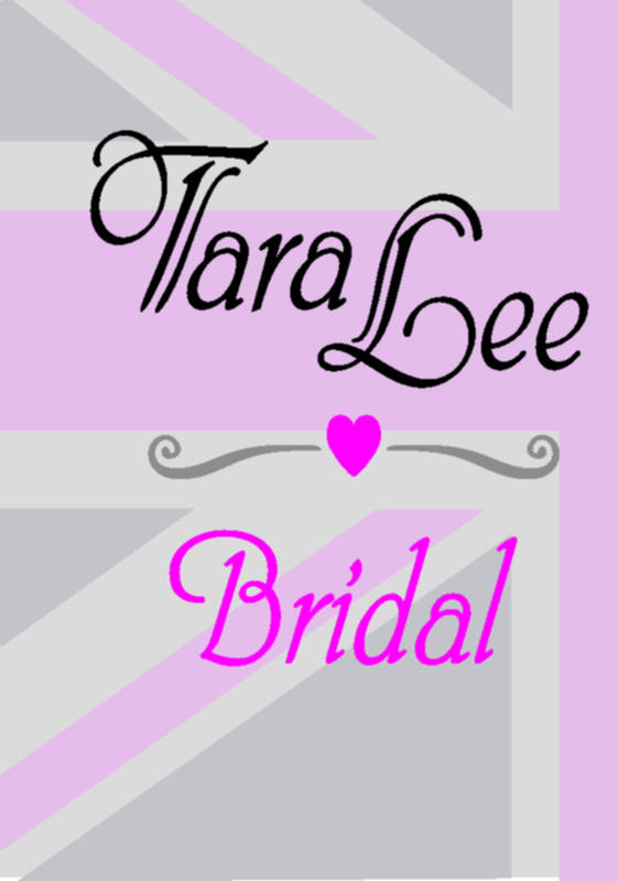 Tara Lee Bridal