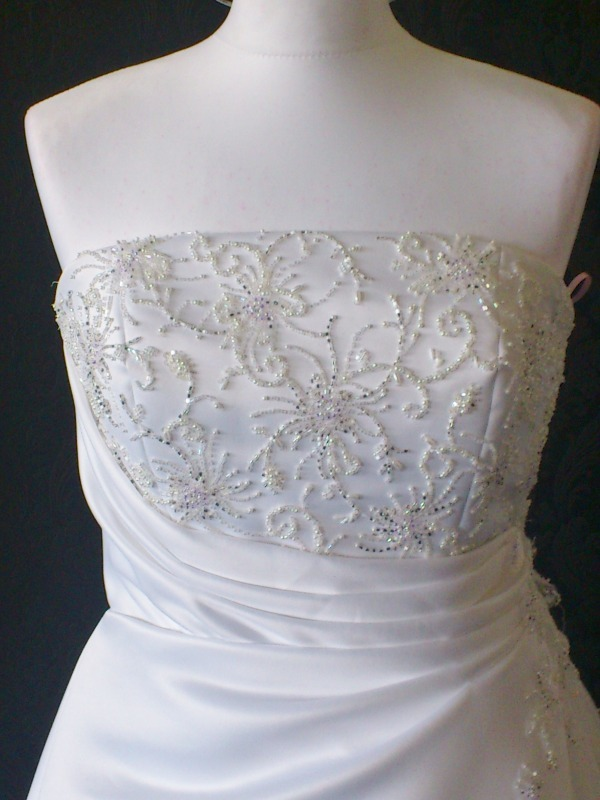Bridal Sale Dress - dsc_1468