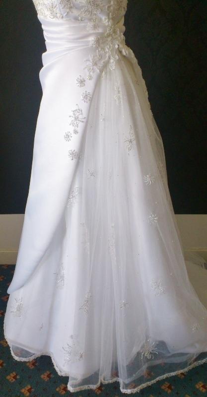 Bridal Sale Dress - dsc_1469