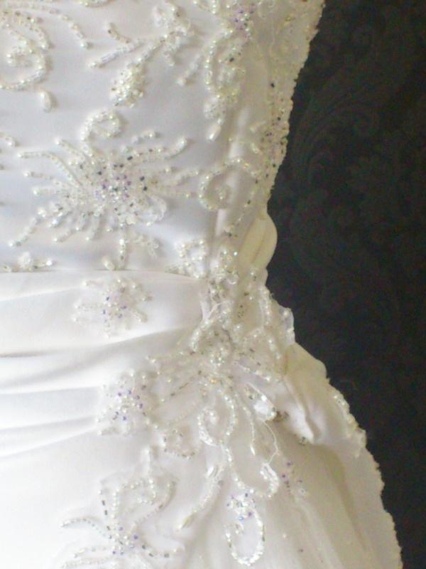 Bridal Sale Dress - dsc_1470