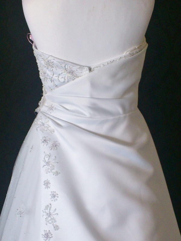 Bridal Sale Dress - dsc_1473