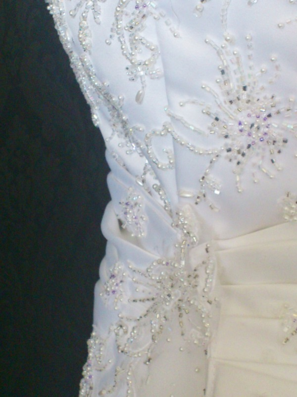 Bridal Sale Dress - dsc_1476