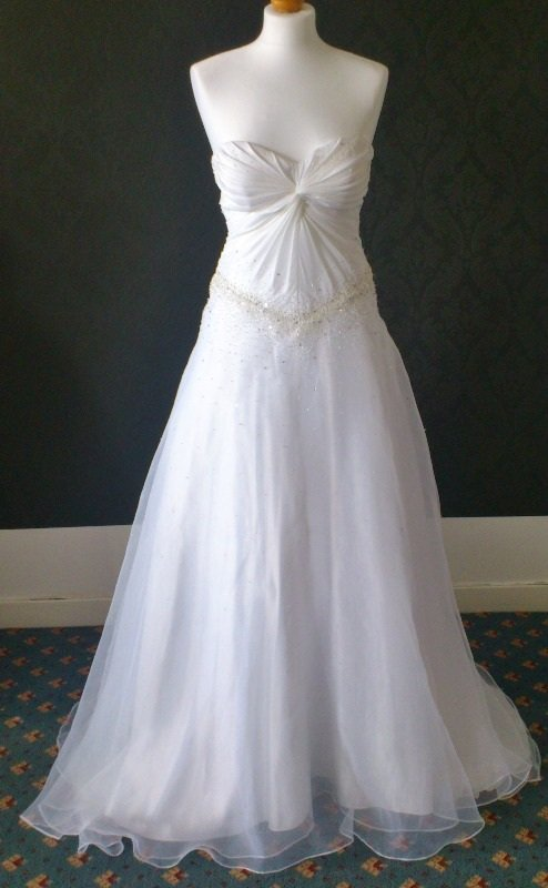 Bridal Sale Dress - dsc_1447