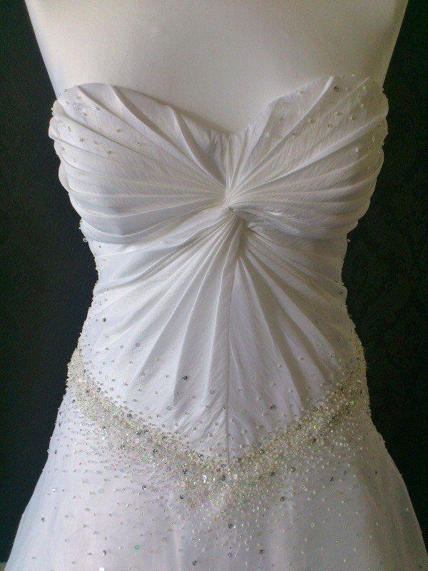 Bridal Sale Dress - dsc_1450