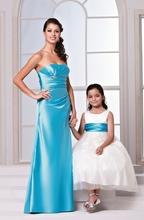 BM Sale Dress - D'Zage - FG - DAB11256-TOPAZ-DAF7535-IVORY-TOPAZ