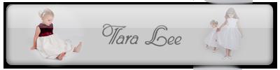 tara-lee-150x150