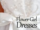 tara-lee-flower-girl-dresses