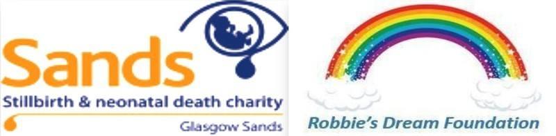 charitie banner