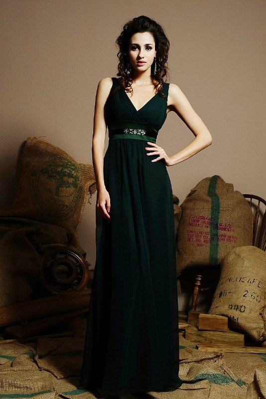 BM Sale Dress - 7288-1