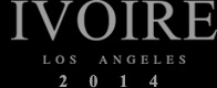ivoirelosangeles2014