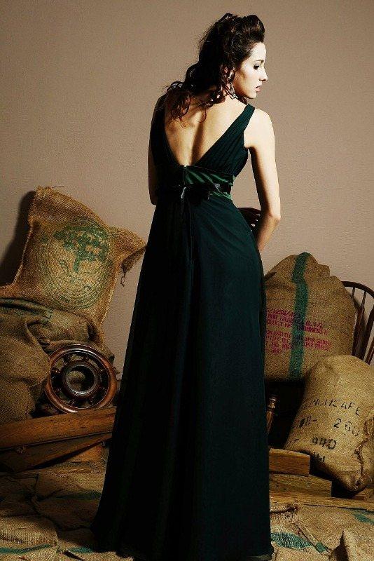 BM Sale Dress - 7288-2