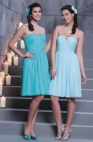 BM Sale Dress - D'Zage - DAB11452