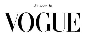 quello-vogue-magazine