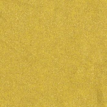 Windham Fabric - Holiday Traditions - Metallic Gold Solid - 100% Cotton