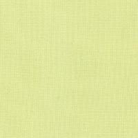 Moda Fabric - Bella Solids - Light Lime - 100% Cotton