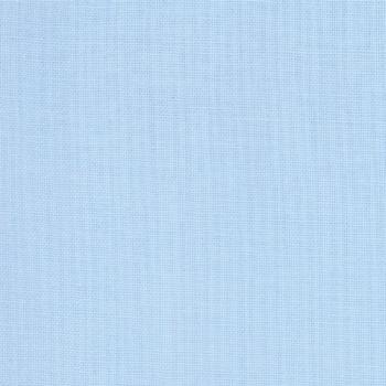 Moda Fabric - Bella Solids - Bluebell - 100% Cotton