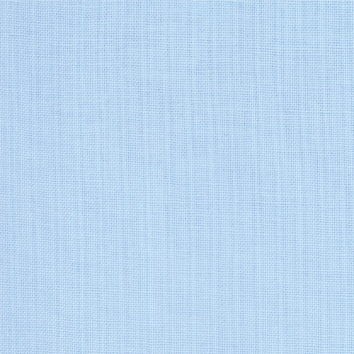 # Moda Fabric - Bella Solids - Bluebell - 100% Cotton